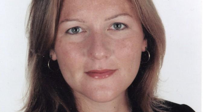 Rebecca Kenneally, gästdirigent