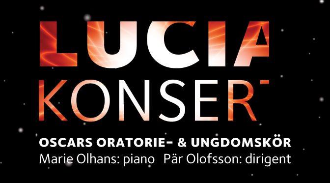 Luciakonsert_2015_700x1000